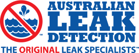 Australian Leak Detection